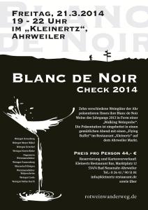 2014-03-21-Blanc_de_Noir