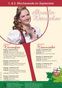 2014-09-Ahrweiler_Weinwochen