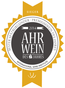 2014-09-AhrWein-des-Jahres_GROSS