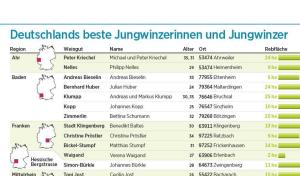 2015-07-17-Handelsblatt-DEUTSCHLANDS_BESTE_WINZER