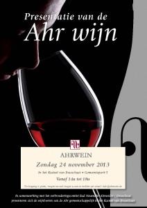 2013-11-24-Plakat_AWP_Brasschaat