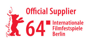 64_IFB_Supplier_1_rot
