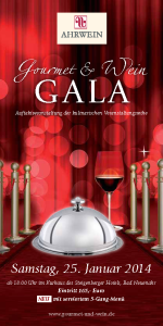 Flyer Gourmet & Wein Gala 2014_Seite_1