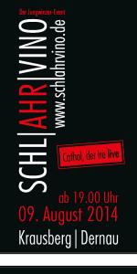 2014-08-09-SchlAHRvino