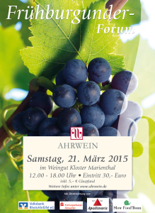 2015-03-21-Plakat_Fruehburgunderforum