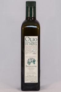 Nr. 187 olio