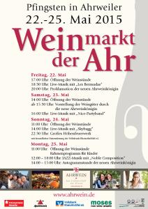 2015-05-Weinmarkt-der-Ahr