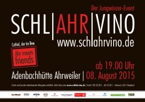 2015-08-08-Schlahrvino