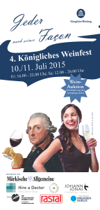 2015-07-1011 - 4. Koenigliches Weinfest