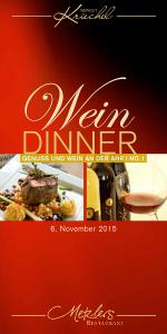 2015-11-06-Wein-Dinner