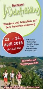 Vorabflyer Weinfrühling 2016 1