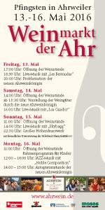 2016-05-13-16-Weinmarkt_Ahr