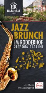 2016-07-24-Jazzbrunch
