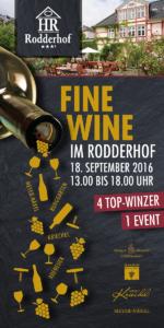 2016-09-18-Fine_Wine_Rodderhof