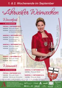2016-09-Ahrweiler_Weinwochen