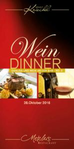 2016-10-28-Weindinner