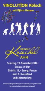 2016-11-19-vinolution_koelsch