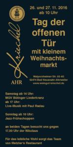 2016-11-2627-tag_der_offenen_tuer