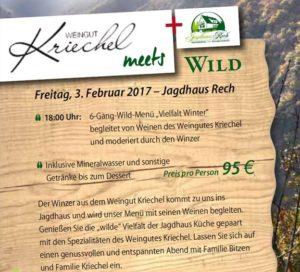 2017-02-03-kriechel-meets-wild