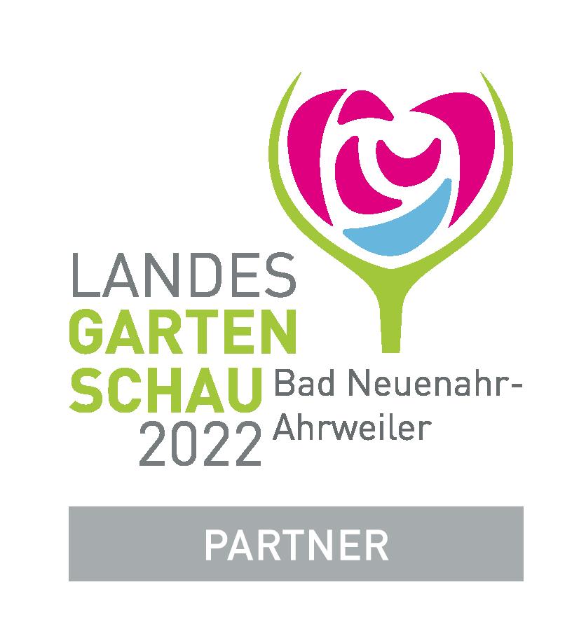 Landesgartenschau Bad Neuenahr Ahrweiler